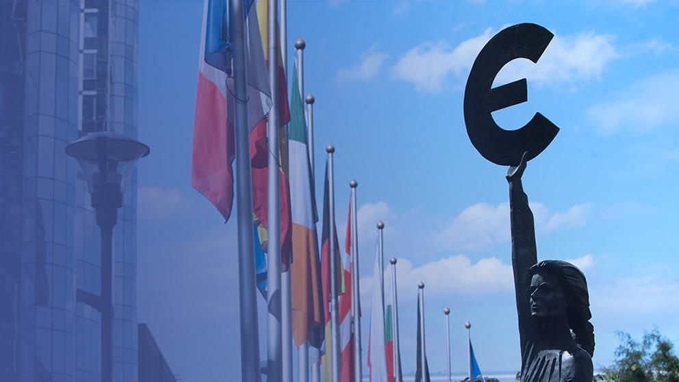 El Gobierno remitirá esta semana a Bruselas el Plan de Recuperación y el Programa de Estabilidad
