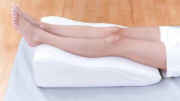 mejorar circulación lenta extremidades inferiores
