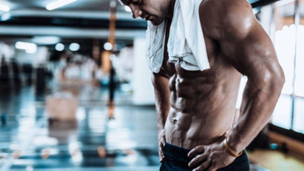 Pasos para saber si estás entrenando demasiado fuerte