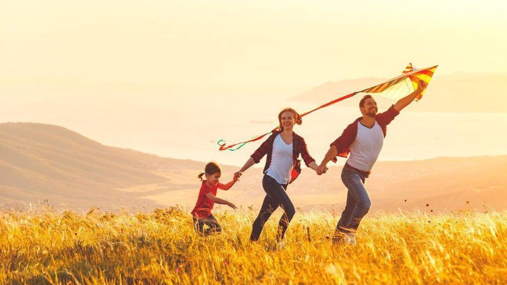 Cuáles son los 5 países más felices del mundo