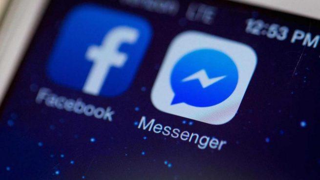 La nueva forma de facturar de Facebook Spain dispara los ingresos hasta los 112 millones
