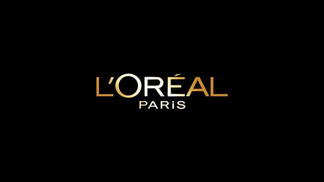 Nuevo revés para L'Oréal: sus acciones pierden alrededor de un 6% en Bolsa en el último mes