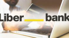 Liberbank-Banca-Online-ECONOMIA-interior