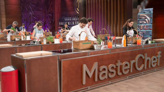 masterchef-celebrity-doble-expulsión (1)