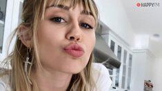 Miley Cyrus arremete contra Liam Hemsworth
