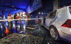 'Puedo Esperar': la nueva campaña que alerta de los serios peligros de usar el móvil al volante