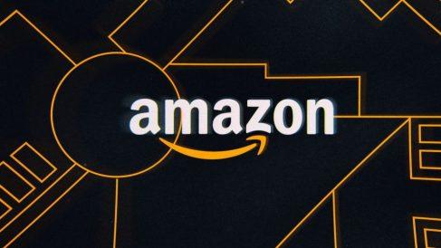 Cuál fue el primer producto en Amazon
