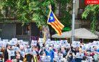 Última hora de Cataluña: Situación de Barcelona hoy, en directo