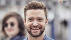 Justin Timberlake, está preparando nuevo álbum