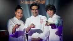 'MasterChef' es uno de los programas estrella de RTVE