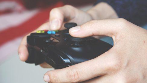 Hay videojuegos que suponen un verdadero desafío para tu paciencia