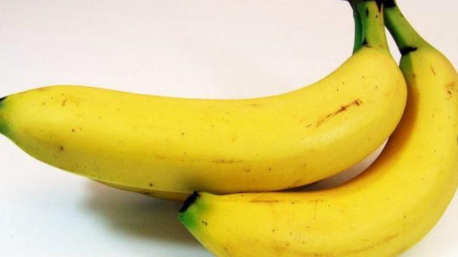 Es una suerte que en toda la isla abunde la fruta.
