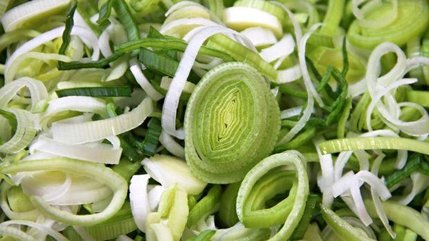 Dieta sopa de cebolla recetas