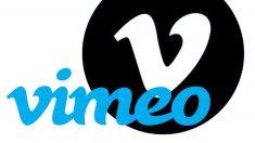 Vimeo es una plataforma de vídeos con mucho éxito