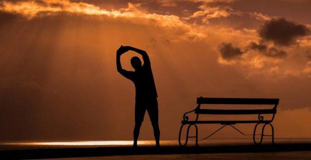 Tips para superar la pereza de hacer ejercicio