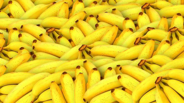 Las frutas más energéticas