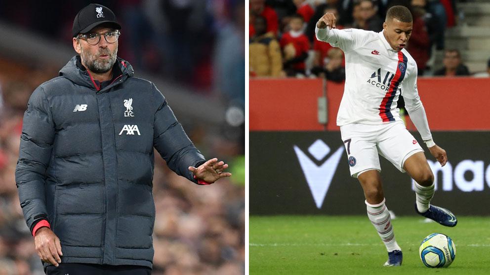 Jurgen-Klopp-confía-en-poder-llevar-a-Mbappé-al-Liverpool-(AFP)