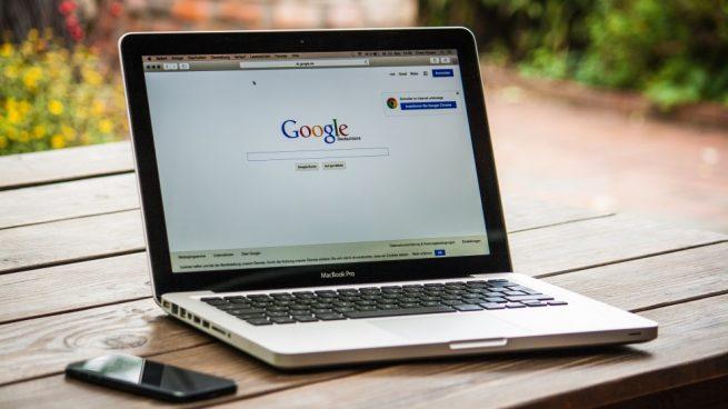 recuperar contactos borrados de google