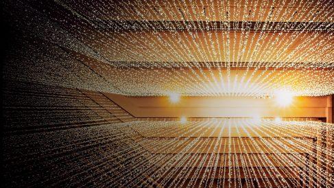 BC-hablemos-de-futuro-big-data-interior