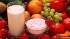 3 dietas para perder peso que debes conocer
