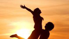 Curiosidades sobre el amor que te gustará saber