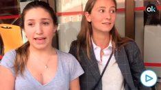 eLos estudiantes catalanes sufren indefensos la huelga: «Ni el rectorado habla ni vienen los Mossos»