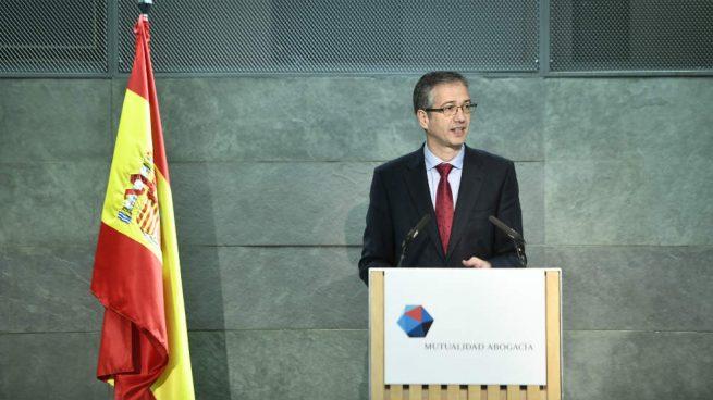 El Banco de España pide subir la edad de jubilación para sostener el sistema de pensiones