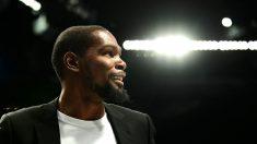 Kevin-Durant-(AFP)