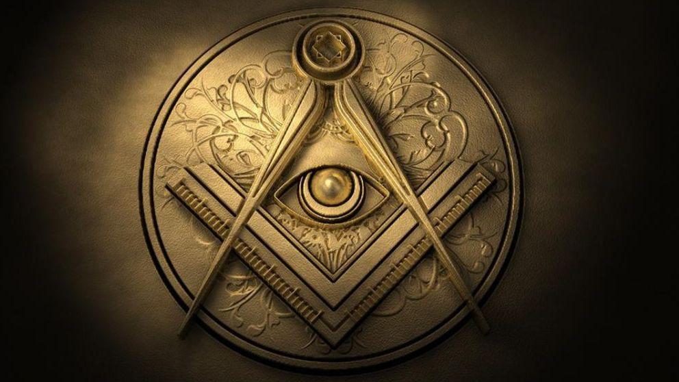 Descubre qué es la masonería y cómo se organizan los miembros