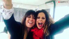 Vanesa Martín y Pastora Soler, un gran equipo en La Voz Kids