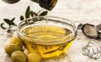 El aceite más saludable