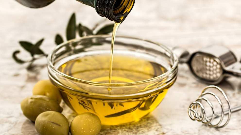 La variedad de aceite más saludable