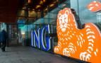 La web y la app de ING se desploman tras obligar a sus clientes a descargársela para seguir operando