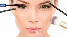 Hay cosméticos que pueden dañar tu piel a causa de sus ingredientes