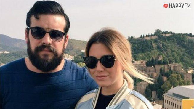 Blanca Suárez y Mario Casas: Estas podrían ser las razones de su ruptura