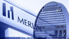 Merlin-Properties-ECONOMIA-interior