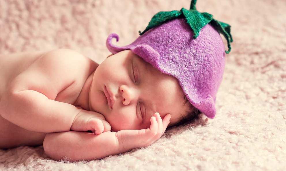 tratamiento para bajar la bilirrubina en un recien nacido