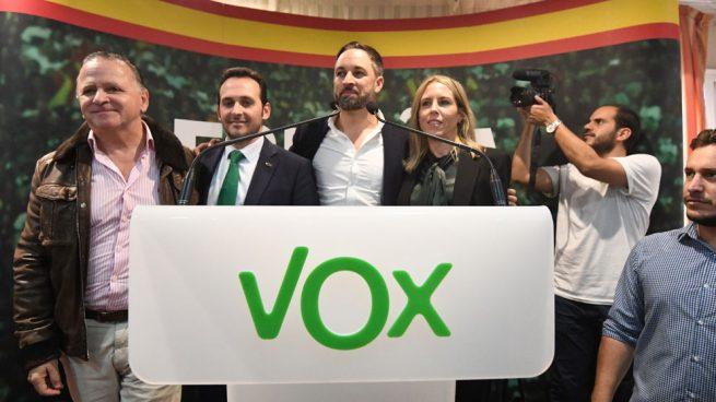 vox-santiago-abascal-ceuta-pp-pedro-sanchez