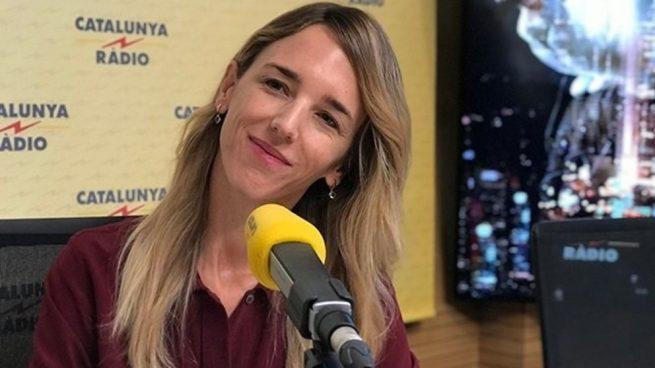 Álvarez de Toledo pide a los separatistas perder la esperanza: «El catalanismo político se suicidó»