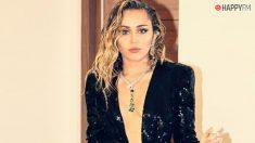 Miley Cyrus podría estar utilizando a Cody Simpson