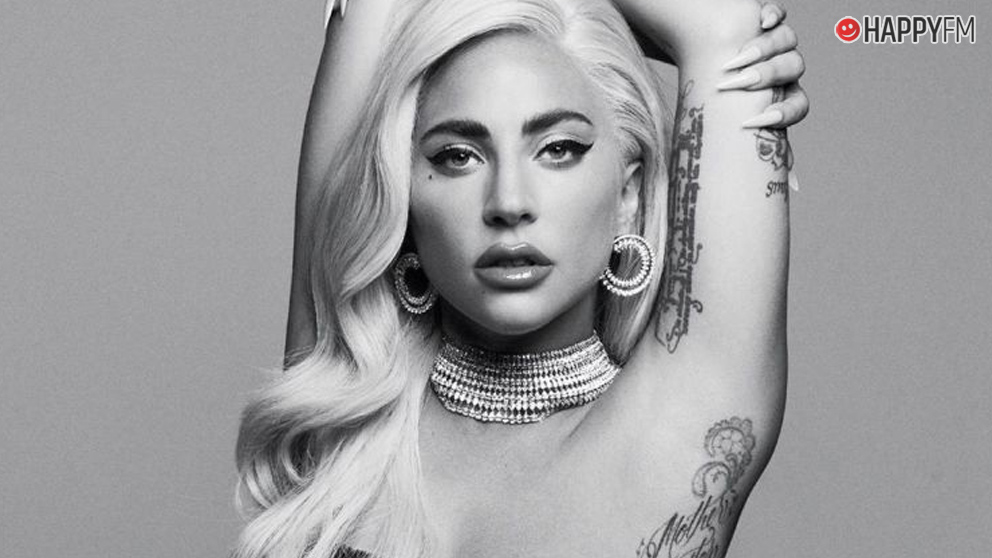 Se subasta este vestido de Lady Gaga