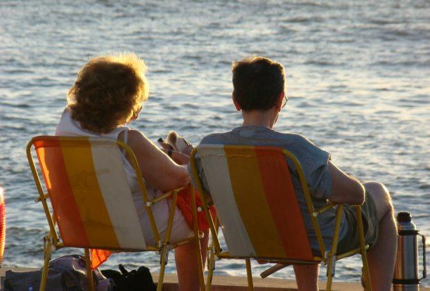 Mejorar la comunicación en pareja