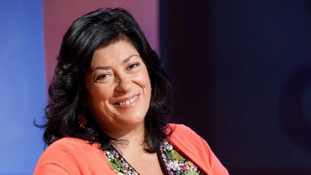 Las mejores frases de la escritora Almudena Grandes
