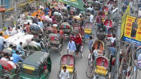Curiosidades de Bangladesh que te interesará saber