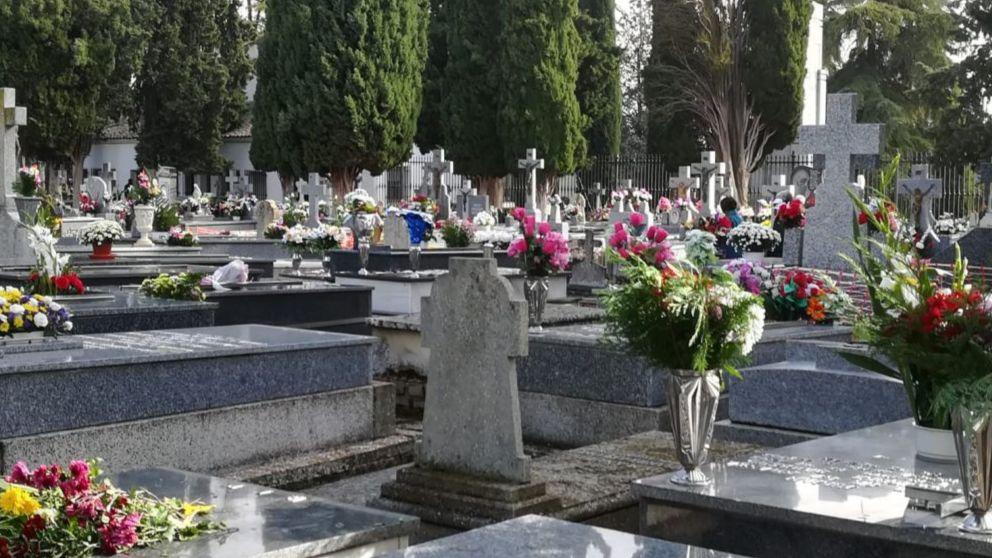 Origen del Día de Todos los Santos 2019: ¿Qué se celebra el 1 de noviembre?