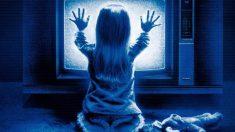 6 películas de terror icónicas que debes ver