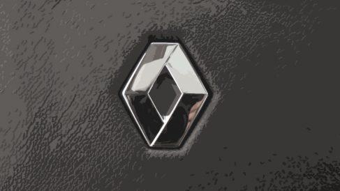 Renault-pierde-la-carrera-ECONOMIA-interior