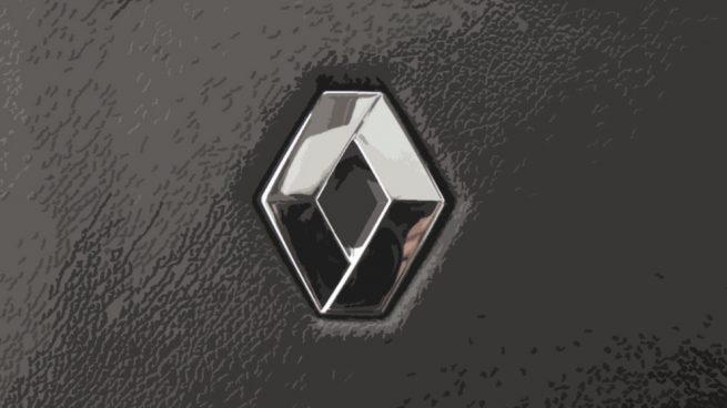 Los trabajadores de Renault aún sufren el colapso del SEPE: denuncian incidencias con el ERTE de 2020