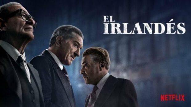 el-irlandes-netflix-estrenos-noviembre (1)