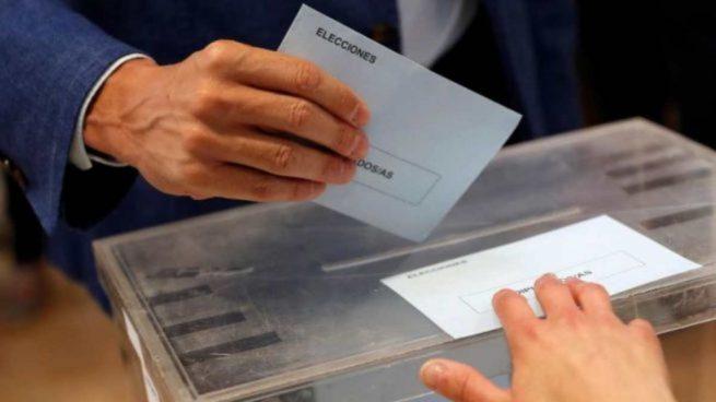 Voto en blanco: ¿Qué es y cómo influye en las elecciones?
